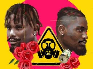 Ycee Tell Nobody mp3 download