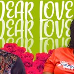 DOWNLOAD: Dear Love – Nollywood Movie