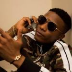 StarBoy!!! Wizkid reveals the baby mama he loved most