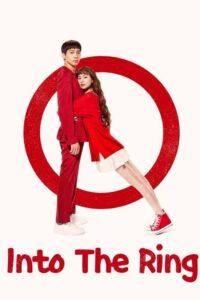 Into the Ring Episode 01 – 09 [Korean Series]