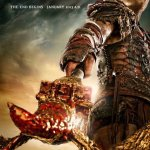 COMPLETE: Spartacus Season 1 [Episode 1 – 13]