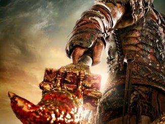 Spartacus Season 1 [Episode 1 – 13]