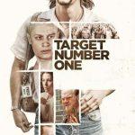 Movie: Target Number One (2020)