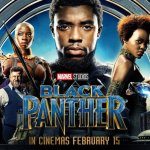 Black Panther (2018) mp4 download