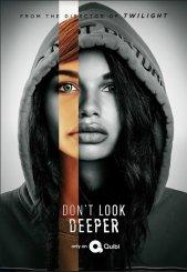 DOWNLOAD: Dont Look Deeper Season 01 Episode  [1 – 7]
