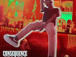 DJ Consequence Big Brother Naija 2020 Lockdown