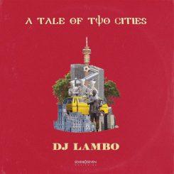 MP3: DJ Lambo ft. Iyanya, Lady Donli – Bella