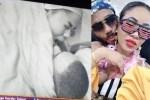 #BBNaija2020: Kiddwaya Confirms Knacking Erica (Watch Video)