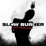 Larry Gaaga ft. Joeboy Slow Burner mp3