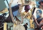 Popcaan ft. Drake – All I Need Mp3