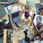 MP3: Popcaan ft. Drake – All I Need