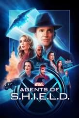 DOWNLOAD: Marvel's Agents of S.H.I.E.L.D. Season 7 Episode 12