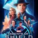 Marvel's Agents of S.H.I.E.L.D. Season 7 Episode 12