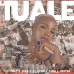 MP3: Seyi Shay Ft. Ycee, Zlatan & Small Doctor – Tuale