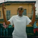VIDEO: Seyi Shay Ft. Ycee, Zlatan, Small Doctor – Tuale