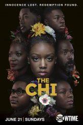 COMPLETE: The Chi Season 3 Episode [1 – 10]