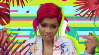 VIDEO: Naira Marley Ft. Tori Keeche – YOGA