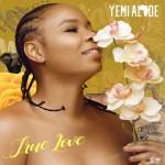 MP3: Yemi Alade – True Love