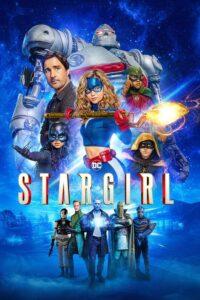 Stargirl Season 01 Episode 13