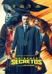 DOWNLOAD: Unknown Origins (2020) [Spanish Movie]
