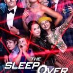 The Sleepover (2020) mp4