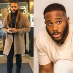 #BBNaija2020: Billionaire Son, Kiddwaya, Opens Up On Being A FEMINIST