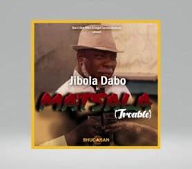 DOWNLOAD: Matsala – Nollywood Yoruba Movie