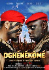 DOWNLOAD: Oghenekome Season 1 Episode 6 – 10