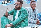 DJ Neptune X Runda Bembe mp3 download