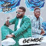 DJ Neptune X Runda Bembe mp3 download