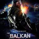 The Balkan Line (2019) [Russian] mp4 download