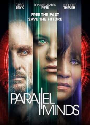 Parallel Minds (2020) mp4 download