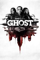DOWNLOAD: Power Book II: Ghost Season 1 Episode 8
