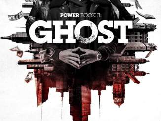Power Book II: Ghost Season 1 mp4 download