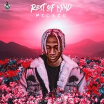 MP3:  Picazo – Rest of Mind