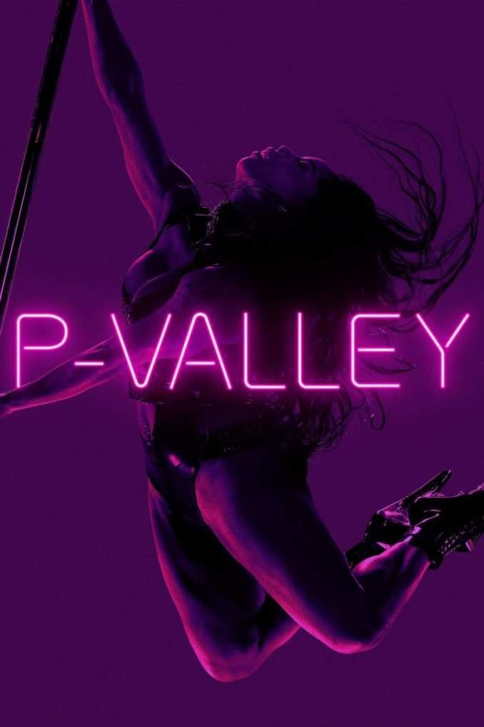 P-Valley (2020) Season 01 Episode 01 – 08