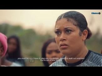 DOWNLOAD: Saheed Esu Part 2 – Latest Yoruba Movie 2020 Drama
