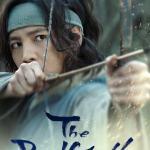 COMPLETE: The Royal Gambler Season 1 Episode 1 – 24 [Korean Drama]