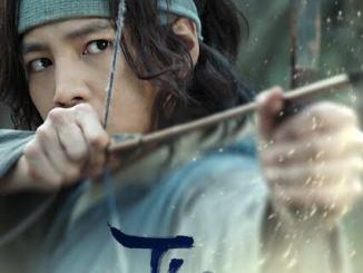 The Royal Gambler Season 1 Episode 1 – 24 [Korean Drama]