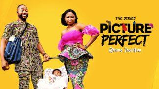 DOWNLOAD: Picture Perfect: Raising Jobestina Season 1 Episode 1 – 13 (Complete)