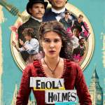 Enola Holmes (2020) mp4 download