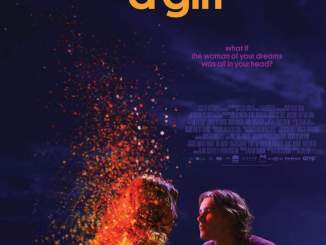 I Met a Girl (2020) mp4 download