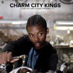 Movie: Charm City Kings (2020)