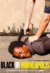 Movie: Black In Minneapolis (2020)