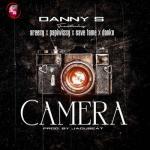 MP3: Danny S ft. Areezy, Papiwizzy, Save Fame & Danku – Camera