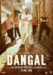 DOWNLOAD: Dangal (2016) – Bollywood Movie