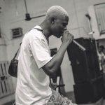 MP3: Mohbad Ft. Naira Marley & Lil Kesh – Ponmo