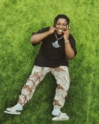 MP3: Barry Jhay – Solemuje