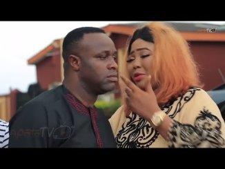 DOWNLOAD: Olorun Anu (2020 Yoruba Movie)