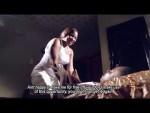 DOWNLOAD: Ayemojuba Part 1 & 2 – Latest Yoruba Movie 2020 Drama